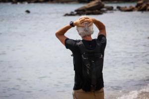 Η Κύπρος στο πλευρό της Ελλάδας – Ο μαραθώνιος για τους πυρόπληκτους