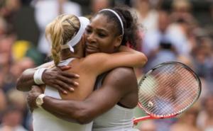 """Με """"μικρό"""" τελικό στο Μουντιάλ και τελικό στο Wimbledon οι αθλητικές μεταδόσεις (14/07)"""