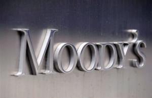 Moody's: Το χρέος θα παραμείνει πολύ υψηλό για δεκαετίες – Ίσως χρειαστεί κι άλλη ελάφρυνση
