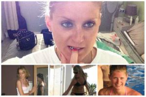 Θρίλερ με τον θάνατο 32χρονης! Νεκρή σε υπερπολυτελές σκάφος