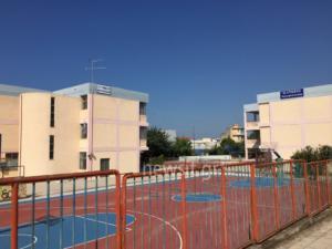 Αυτοκτονία 15χρονου: Καταθέσεις από γονείς και μαθητές – Σοκ στην Αργυρούπολη