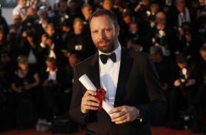 """Πρεμιέρα για το """"The Favourite"""" του Γιώργου Λάνθιμου στο 75ο Φεστιβάλ Βενετίας"""