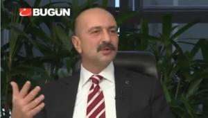 Βρετανία: Με έκδοση στην Τουρκία απειλείται επιχειρηματίας – «εχθρός» του Ερντογάν