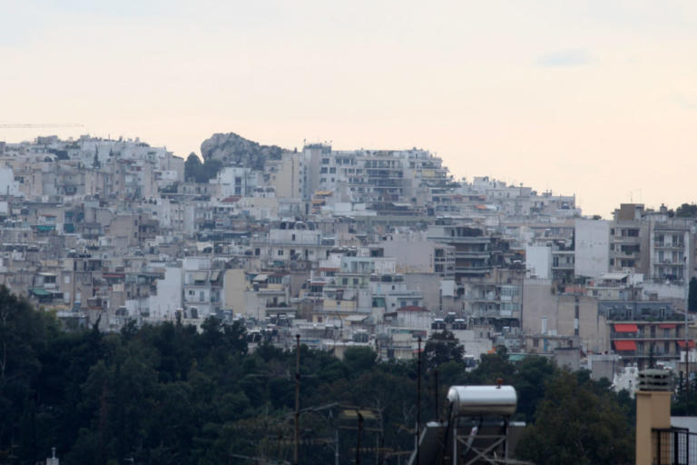 ΕΝΦΙΑ: Από Σεπτέμβριο τα εκκαθαριστικά – Ποιοι θα πληρώσουν περισσότερα | Newsit.gr