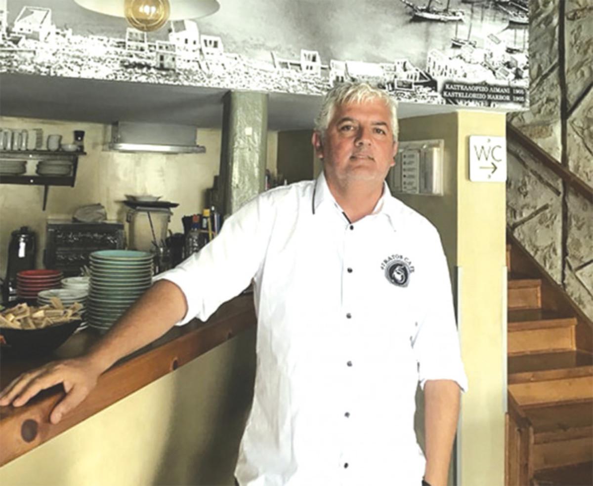 Καστελόριζο: Δυσφορία για τους απανωτούς ελέγχους της εφορίας – «Δεν προλάβαμε να πάρουμε ανάσα»! | Newsit.gr