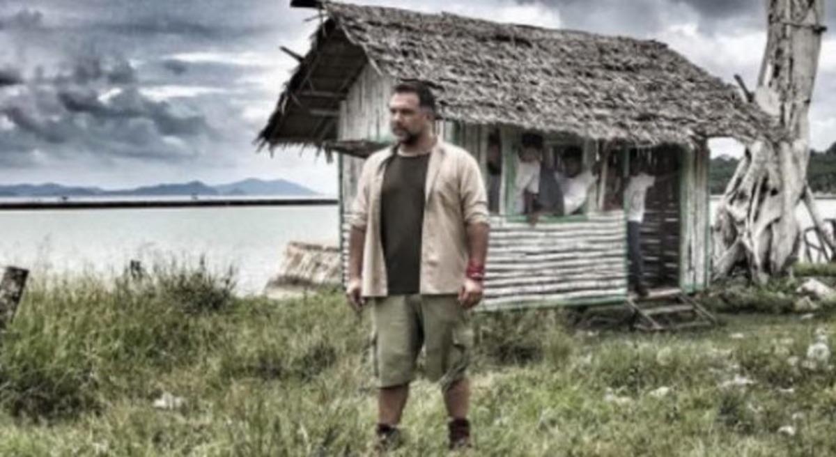 Είναι οριστικό: εκτός Nomads ο Αρναούτογλου | Newsit.gr