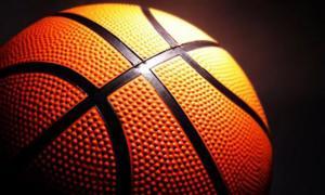 Νέο σοκ για τον «κόσμο» του μπάσκετ! Ο Μπίλι Νάιτ αποχαιρέτησε τους φίλους του μέσω Youtube και… αυτοκτόνησε – video