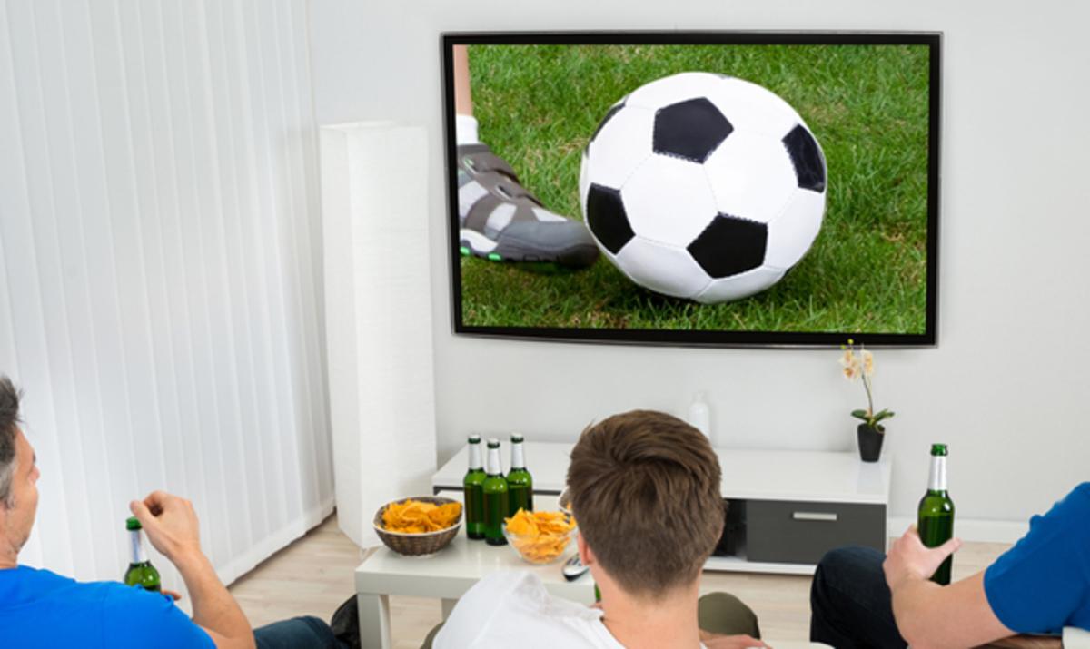 Mundial με υπερπροσφορές που κερδίζουν!   Newsit.gr