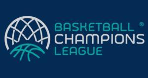 Basketball Champions League: Το πρόγραμμα των ελληνικών ομάδων