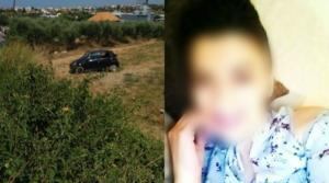 Κρήτη: Θρήνος για την 23χρονη Κάλλια! Εκσφενδονίστηκε από το αυτοκίνητο της