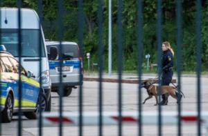 Γερμανία: Άρχισαν οι απελάσεις! Έστειλαν 69 Αφγανούς στην πατρίδα τους
