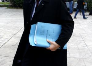Αποκαλυπτική έρευνα της Εrnst & Υoung για την διαφθορά στην Ελλάδα!