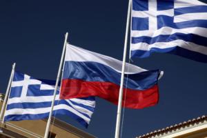 Διπλωματικό θρίλερ Αθήνας – Μόσχας με απρόβλεπτες συνέπειες – Οι απελάσεις και τα αντίποινα