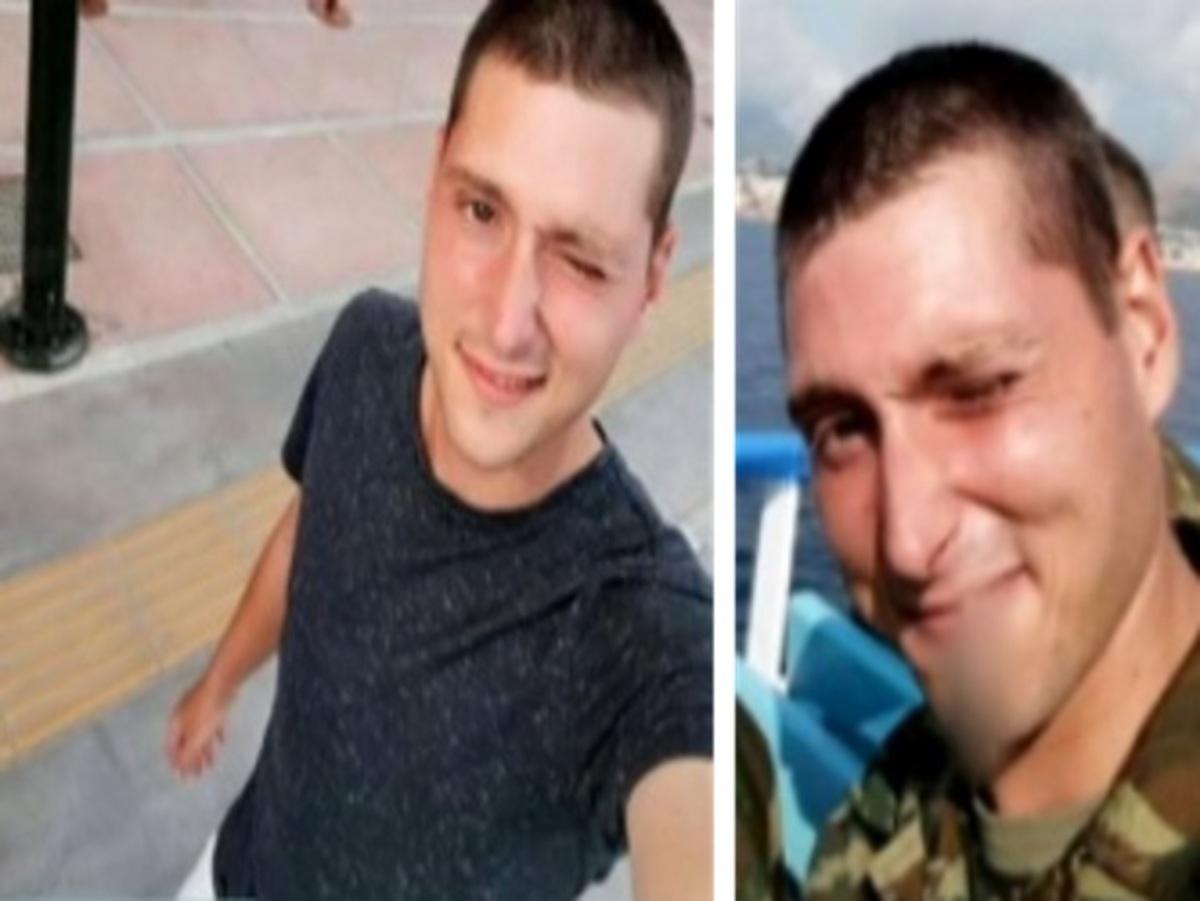 Περιπλέκεται το μυστήριο εξαφάνισης του 23χρονου φαντάρου – Ο βασικός ύποπτος και τα στέκια στη Χαλκίδα | Newsit.gr