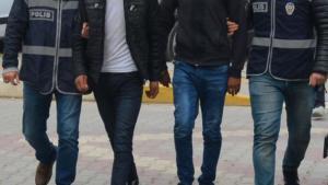 Τουρκία: Χειροπέδες σε δεκάδες συνταγματάρχες και αντισυνταγματάρχες