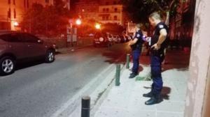 Αγρίνιο: Η κτηνωδία που έκανε ακόμα και αστυνομικούς να δακρύσουν – Οργή για τις σκληρές εικόνες!
