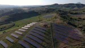 ΡΑΕ: Χαμόγελα για το αποτέλεσμα των δημοπρασιών για μονάδες ηλεκτροπαραγωγής από ανανεώσιμες πηγές ενέργειας