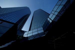 Η Γερμανία είναι ανοιχτή σε ξένες άμεσες επενδύσεις