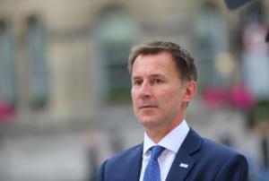 Σημειώστε το όνομα του νέου υπουργού Εξωτερικών της Βρετανίας – Μπορεί μια μέρα να γίνει πρωθυπουργός