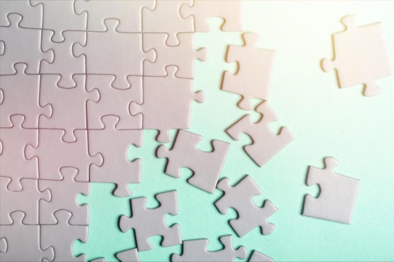 Αγγειακή άνοια: Τα συχνά και «αθώα» συμπτώματα που πρέπει να προσέχετε [vid] | Newsit.gr