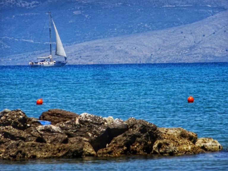 Καιρός Δεκαπενταύγουστο: Τι καιρό προβλέπει ο Σάκης Αρναούτογλου | Newsit.gr