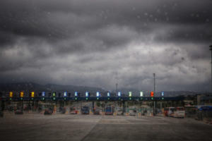 Καιρός: Έκτακτο δελτίο επιδείνωσης – Βροχές και καταιγίδες!