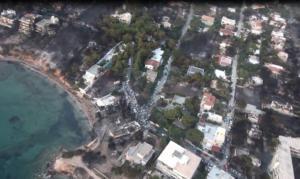 Σταθάκης για Κόκκινο Λιμανάκι: Η περιοχή δεν πολεοδομήθηκε επί ΣΥΡΙΖΑ – ΑΝΕΛ