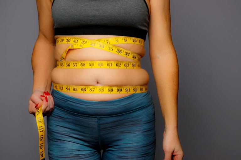 Από αυτά τα λάθη δεν χάνετε το λίπος στην κοιλιά | Newsit.gr