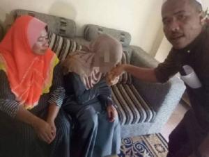 Πάντρεψαν 11χρονο κοριτσάκι με έναν 41χρονο – Παγκόσμιος σάλος