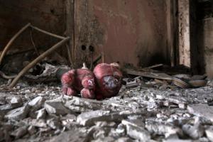Φωτιά στην Αττική: Παιδί πυροσβέστη το 6 μηνών βρέφος που πέθανε στο Μάτι – video