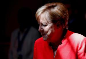 Έτοιμοι και για σκληρό Brexit οι Γερμανοί