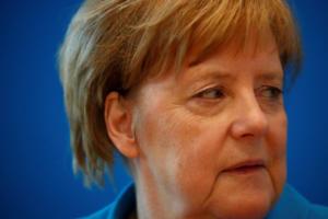 Γερμανία: Έτσι πέφτει η κυβέρνηση Μέρκελ