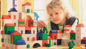 Κέντρα Δημιουργικής Απασχόλησης Παιδιών στην Αθήνα: Λήγουν οι αιτήσεις την Παρασκευή (06/07) – Όσα πρέπει να γνωρίζετε