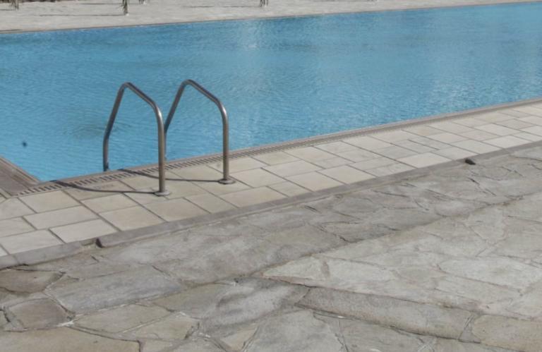 Τραγωδία σε ξενοδοχείο της Ρόδου – Πνίγηκε 7χρονο κοριτσάκι | Newsit.gr