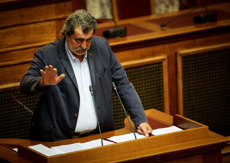 «Βόμβα» Πολάκη! «Τρύπα 90 εκατ. ευρώ εντόπισαν οι ορκωτοί λογιστές στο ΚΕΕΛΠΝΟ» | Newsit.gr