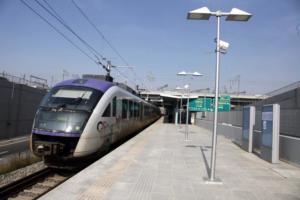 Προσοχή! Απεργίες στα τρένα από την ερχόμενη εβδομάδα