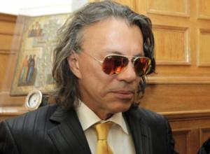 Πυρκαγιές στην Αττική: Στον εισαγγελέα ο Ηλίας Ψινάκης για να δώσει κατάθεση