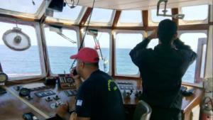 Κρήτη: Βρέθηκε νεκρός ο αγνοούμενος ψαράς