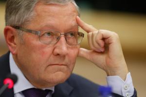 «Απειλή» Ρέγκλινγκ: Συνέχεια μεταρρυθμίσεων αλλιώς αποσύρουμε τα μέτρα για το χρέος