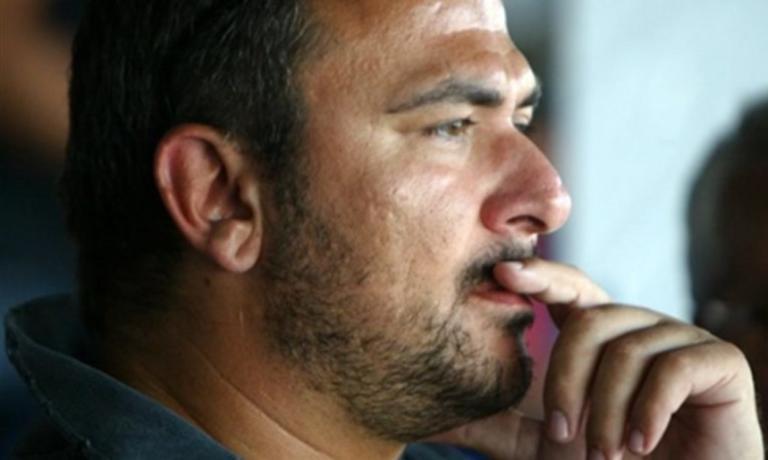 Κατακεραυνώνει τον Αντώνη Ρέμο για την αποψινή συναυλία στο Nammos: «Έκρυψα το πρόσωπο μου από ντροπή»! | Newsit.gr