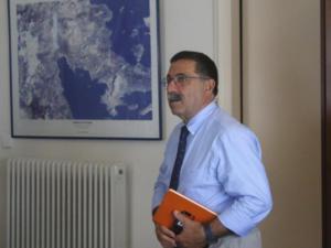 Ανακαλεί ο πρόεδρος του ΚΕΕΛΠΝΟ για τον Άδωνι Γεωργιάδη – H εξώδικη απάντηση του [pics]