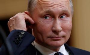Ρωσία: Συνελήφθη για διαφθορά ο πρώην επικεφαλής της Ανακριτικής Επιτροπής