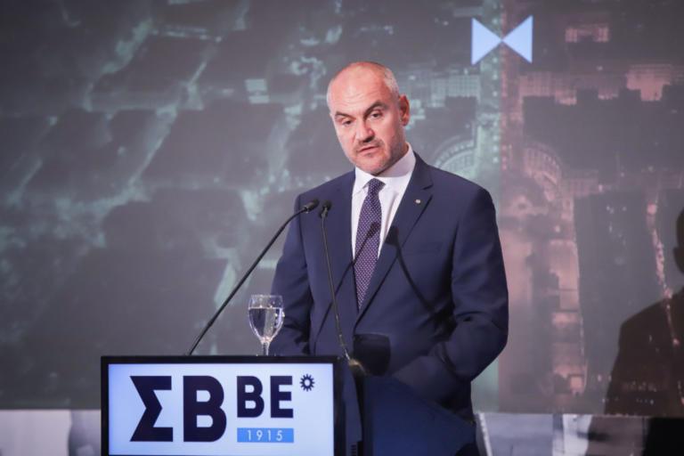 4.000 επιχειρήσεις στην Ελλάδα δεν έχουν κατοχυρώσει τον όρο «Μακεδονία»! | Newsit.gr
