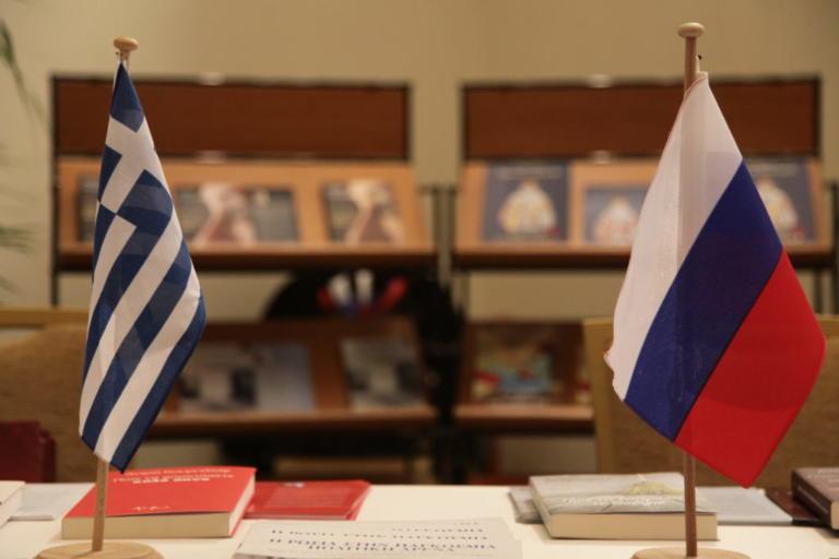 Στα άκρα οι ελληνορωσικές σχέσεις! Μετέθεσαν… χωρίς εξηγήσεις τον Έλληνα πρέσβη στη Μόσχα | Newsit.gr