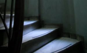 Ηράκλειο: Πατέρας και κόρη έπεσαν από τη σκάλα του σπιτιού τους – Παραμένουν στο Βενιζέλειο νοσοκομείο!