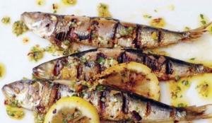 Μυτιλήνη: Με τραχανά και παστές σαρδέλες Καλλονής ξεκίνησε το Lesvos Food Fest – Πανδαισία από γεύσεις!