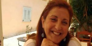 Δράμα δίχως τέλος! Νεκρή η Στέλλα Χριστοφίδου – Ταυτοποιήθηκε η σορός της