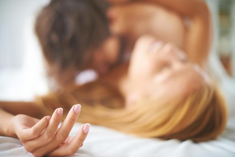 Τέσσερα μυστικά για το στοματικό σεξ που δεν ξέρετε αλλά θα έπρεπε… | Newsit.gr