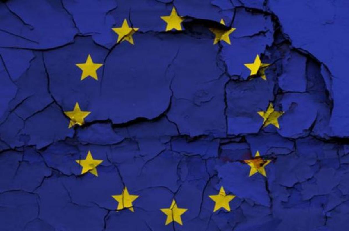Ευρώπη: Κρίση δίχως τέλος;   Newsit.gr