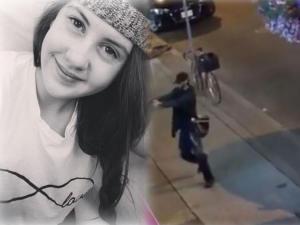 Φάιζαλ Χουσάιν: Αυτός είναι ο δράστης της επίθεσης στο Τορόντο – video